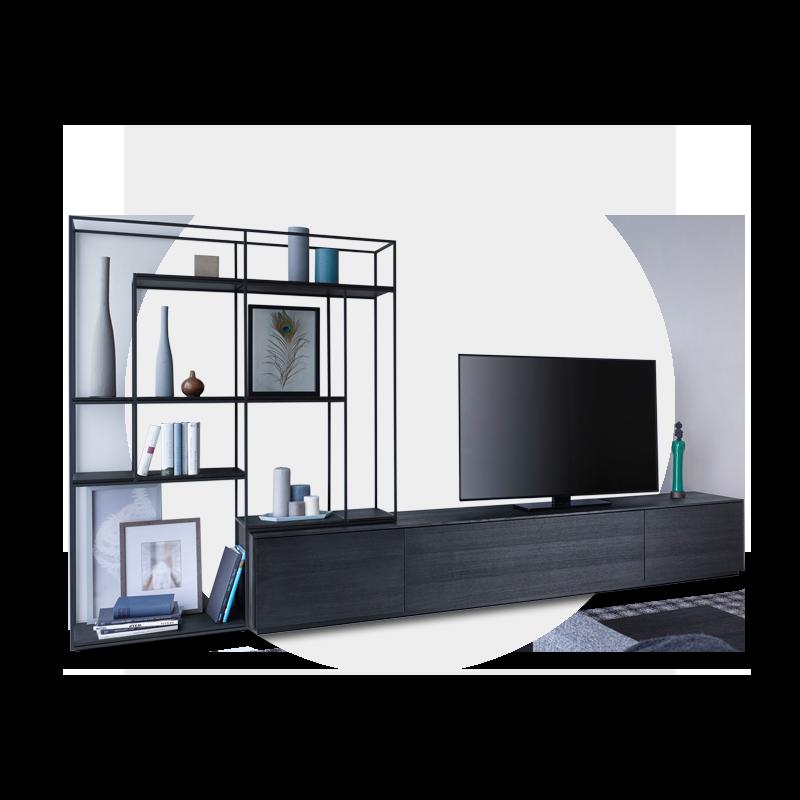 tv meubel design