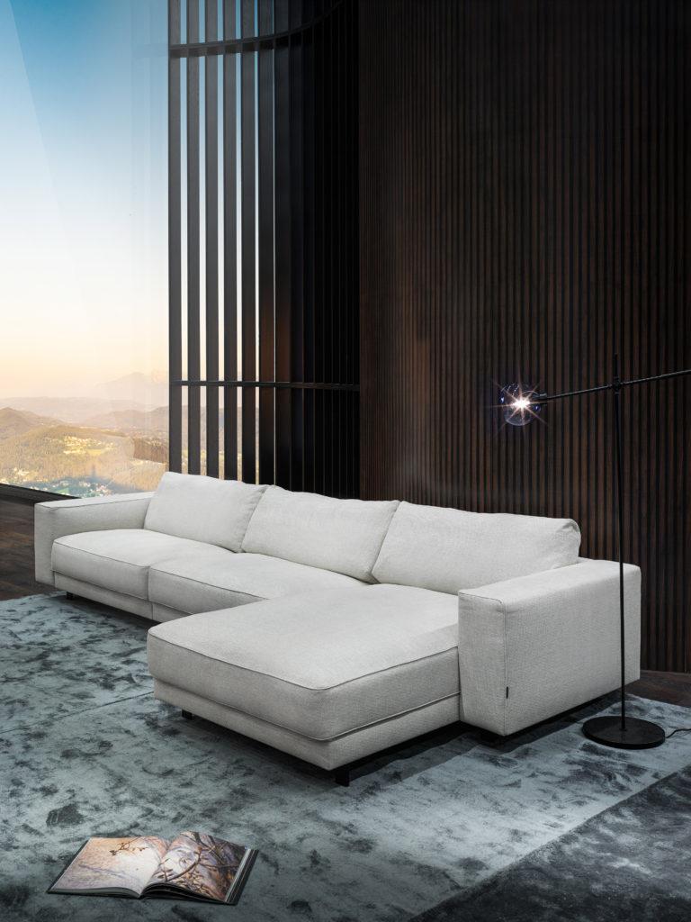 wit salon relax design