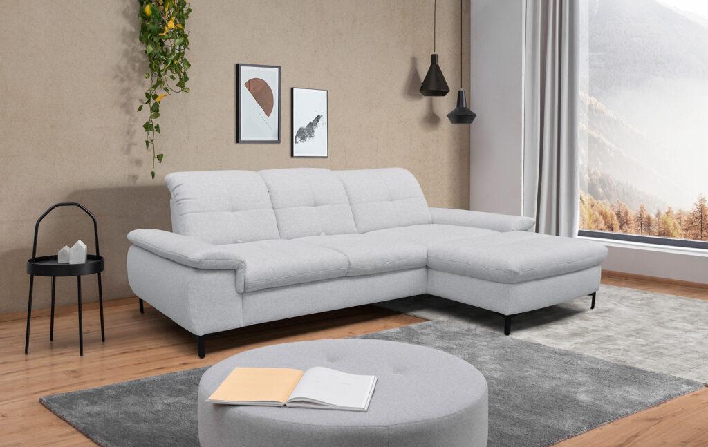 salon ponsaerts meubelen driezit earth tones light