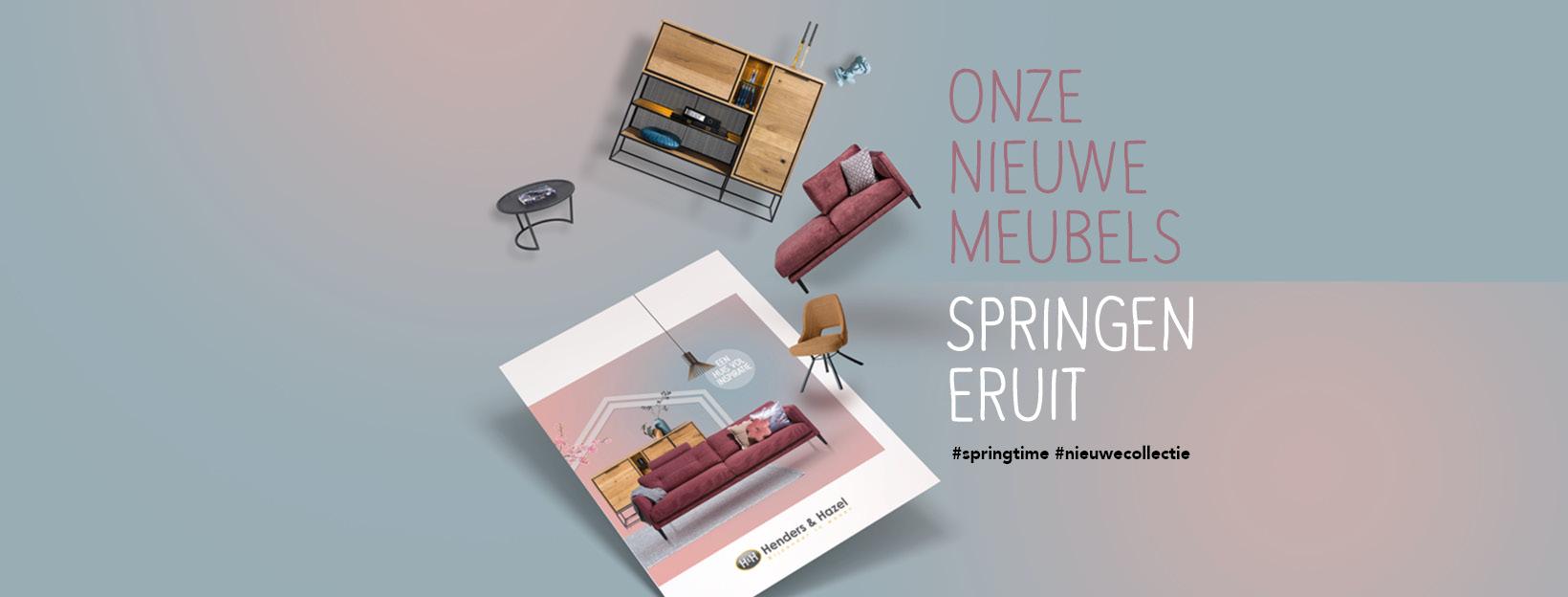 Hendersandhazel_winkel_voorjaarsactie